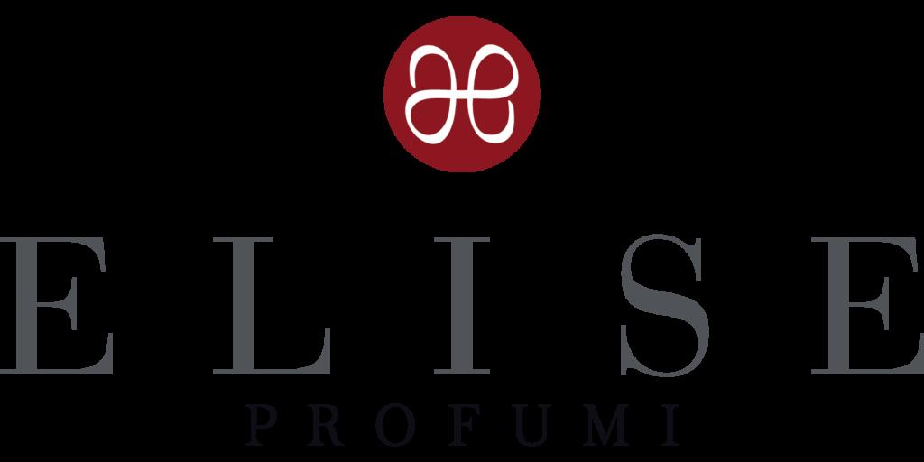Logo Elise